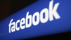 Un nouveau design pour Facebook dès