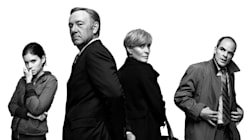 'House Of Cards' Season 1, Episode 4 Recap: Think About