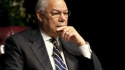 Colin Powell : comment la CIA m'a
