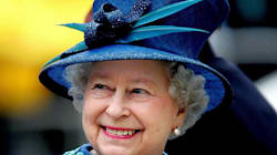 Gran Bretagna: regina Elisabetta in ospedale con sintomi di