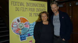 FIFEM: du cinéma pour les