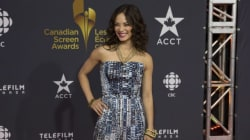 Canadian Screen Awards: Best