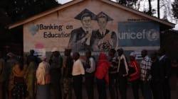 Elezioni Kenya, morti ancor prima dell'apertura dei