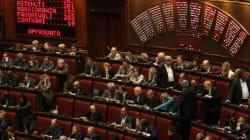 I costituzionalisti sul non vincolo di mandato per i parlamentari: