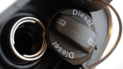 La France et le diesel, une histoire qui roule depuis 30