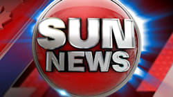 CityTV Founder In Talks To Buy Sun News:
