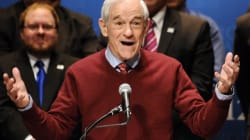 What Ron Paul Likes About