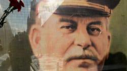 Des signatures de Staline, Hitler, ou Lincoln s'exposent à