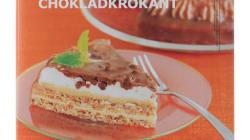 En France, 6000 tartes Ikea potentiellement contaminées par des matières