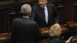 Dopo Renzi anche Berlusconi incontra