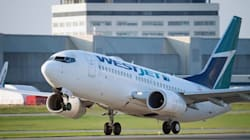 WestJet Just Made Flying Less