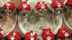 Conclave 2013: l'identikit dei cardinali, tutti i nomi e i volti dei 115 elettori papali