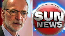 CBC Slams Sun News' 'Outrageous' Sexual Harassment