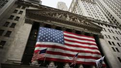 Wall Street: le record de 2007 a été battu... à première