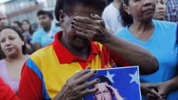 L'Amérique latine en