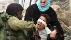 Il rapporto dell'Unicef sui 700 minori palestinesi arrestati ogni anno da Israele (DOCUMENTO,