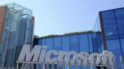 Maxi-multa alla Microsoft: 561 mln di Euro per non aver rispettato accordi con Commissione