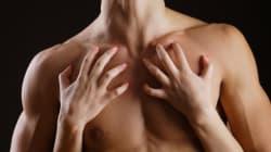 4 mythes à combattre pour une sexualité masculine