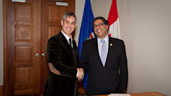 Nenshi And Builders Agree On