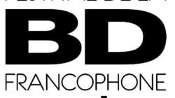 Le Festival de la BD de Québec a le vent dans les