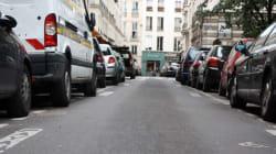 Les amendes pour stationnement non payé pourraient passer à 35
