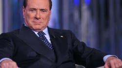 Unipol: Silvio Berlusconi condannato a 1