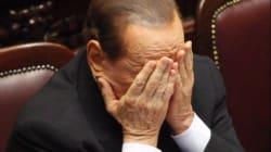 Pdl, l'ora del sospetto. Silvio Berlusconi teme il parricidio di fronte alle sentenze. E ai suoi confida: