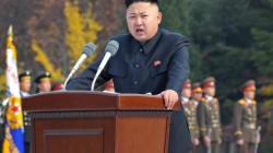 Nord Corea: