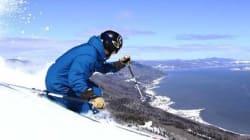 Une escapade dans Charlevoix: 7 idées d'activités hivernales pour un weekend réussi