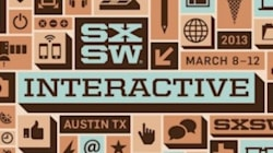 SXSW: neuf jours de technologie, de films et de