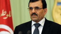 Tunisie: un gouvernement a été