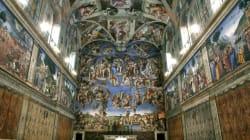 Verso il conclave: si inizia il 12