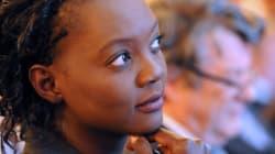 Rama Yade tête de liste UDI à Paris