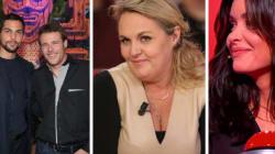 Stars de la télé: la guerre des invités tourne-t-elle au