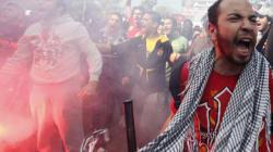 Nouvelles tensions en Égypte après une décision de justice qui ne satisfait