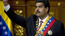Les Vénézuéliens éliront leur président le 14