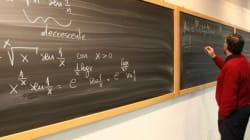 Matematici, fisici, medici, la classifica degli scienziati influenti al mondo