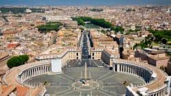 Rome se