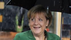 Allemagne: Une crise ? Quelle crise