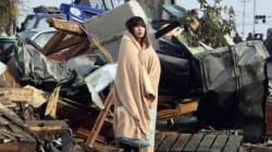 Deux ans après le tsunami, le Japon commémore ses milliers de morts