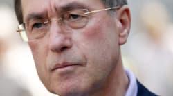 Contrat Ecomouv' : Claude Guéant interrogé dans le cadre de l'enquête
