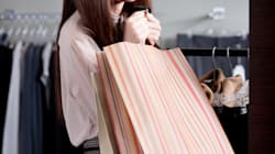Five Tips for Off-Retail Bargain Hunting at