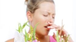 Allergie di primavera: dieci precauzioni per non farsi