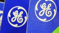 GE annonce une vaste réorganisation et vend 26,5 milliards $ d'actifs
