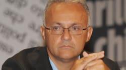 Martedì il vertice di Scelta Civica. I centristi pensano a Mario Mauro come presidente del