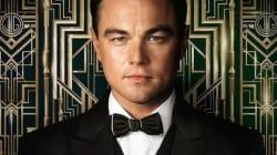 «Gatsby» en ouverture du Festival de Cannes