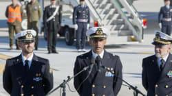 Marò: il premier indiano attacca l'Italia
