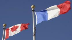 Le «rêve canadien» attire - et ne déçoit pas - des milliers de