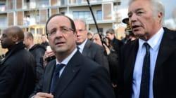 Déficit 2013 à 3,7%: Hollande enterre sa