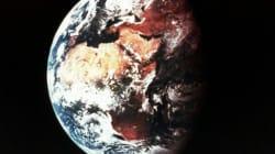La Terra ha un cuore radioattivo e caldo. Una